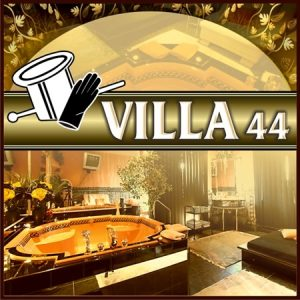9492620 F1 300x300 - Villa 44