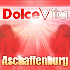 9767713 F1 300x300 - Wichtige Information - DOLCE-VITA