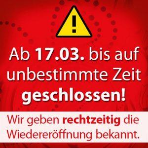 9779763 F1 300x300 - Geheimtipp Schweinfurt
