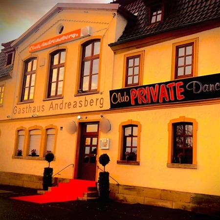 Frankenladies Würzburg